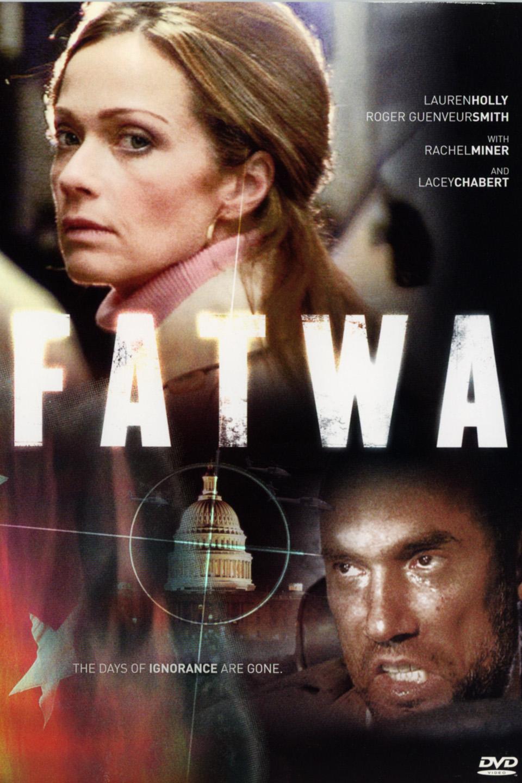Fatwa (film) wwwgstaticcomtvthumbdvdboxart159650p159650