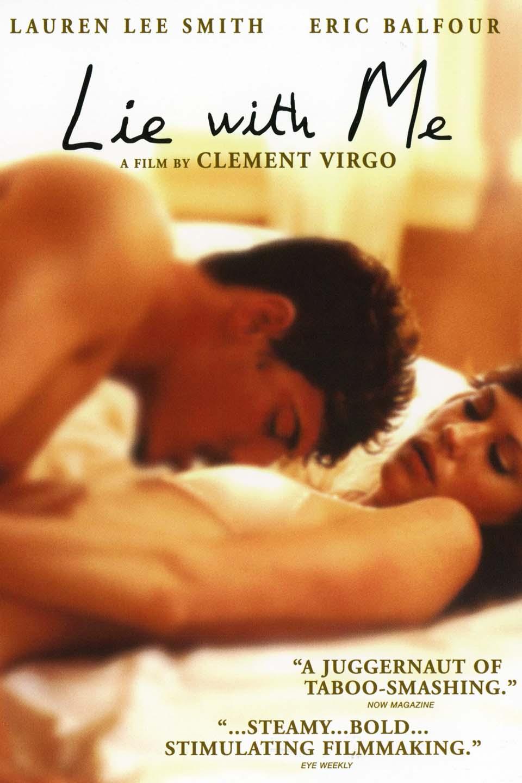 erotic paperbacks
