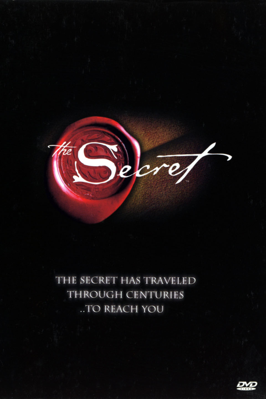 the secret film Beste Bilder: