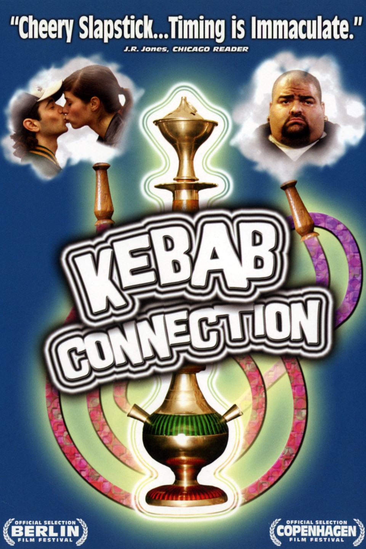 Kebab Connection wwwgstaticcomtvthumbdvdboxart172476p172476