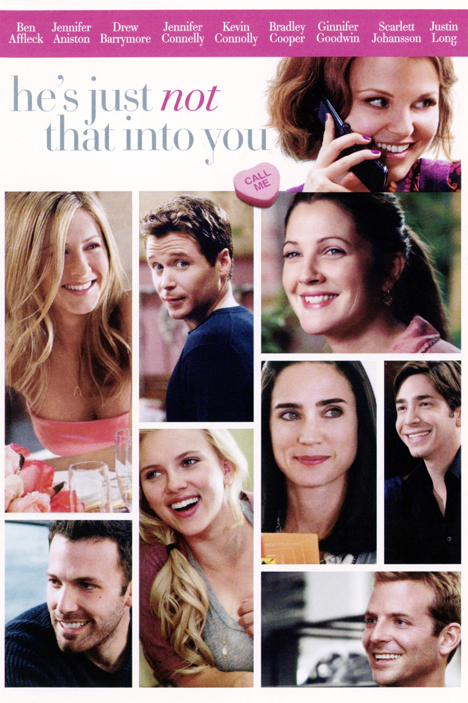He's Just Not That Into You wwwgstaticcomtvthumbdvdboxart174037p174037