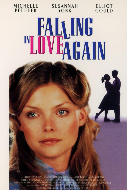 Falling in Love Again (1980 film) wwwgstaticcomtvthumbdvdboxart1821p1821dv8
