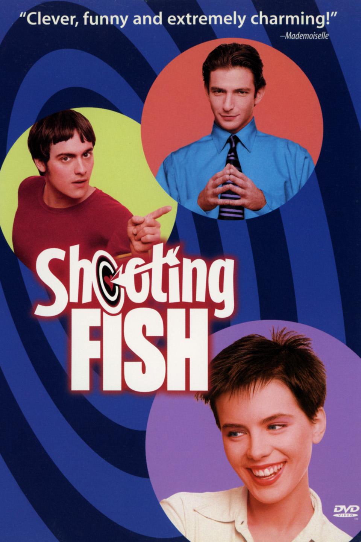 Shooting Fish wwwgstaticcomtvthumbdvdboxart19859p19859d