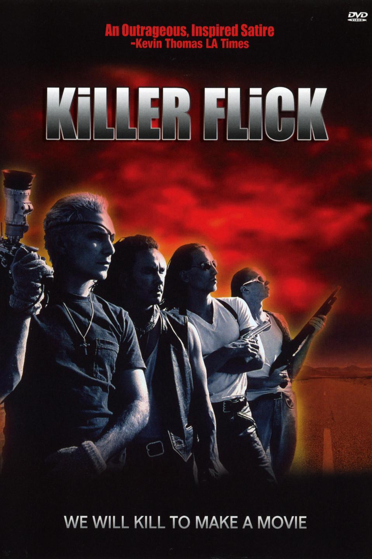 Killer Flick wwwgstaticcomtvthumbdvdboxart22257p22257d