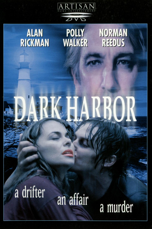 Dark Harbor wwwgstaticcomtvthumbdvdboxart22583p22583d
