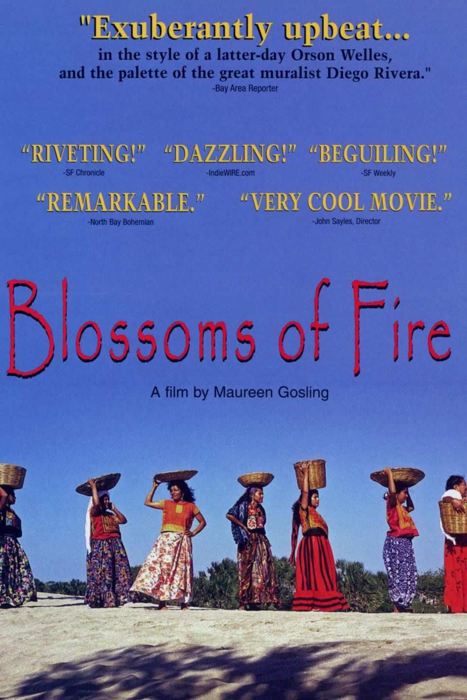 Blossoms of Fire wwwgstaticcomtvthumbdvdboxart25344p25344d