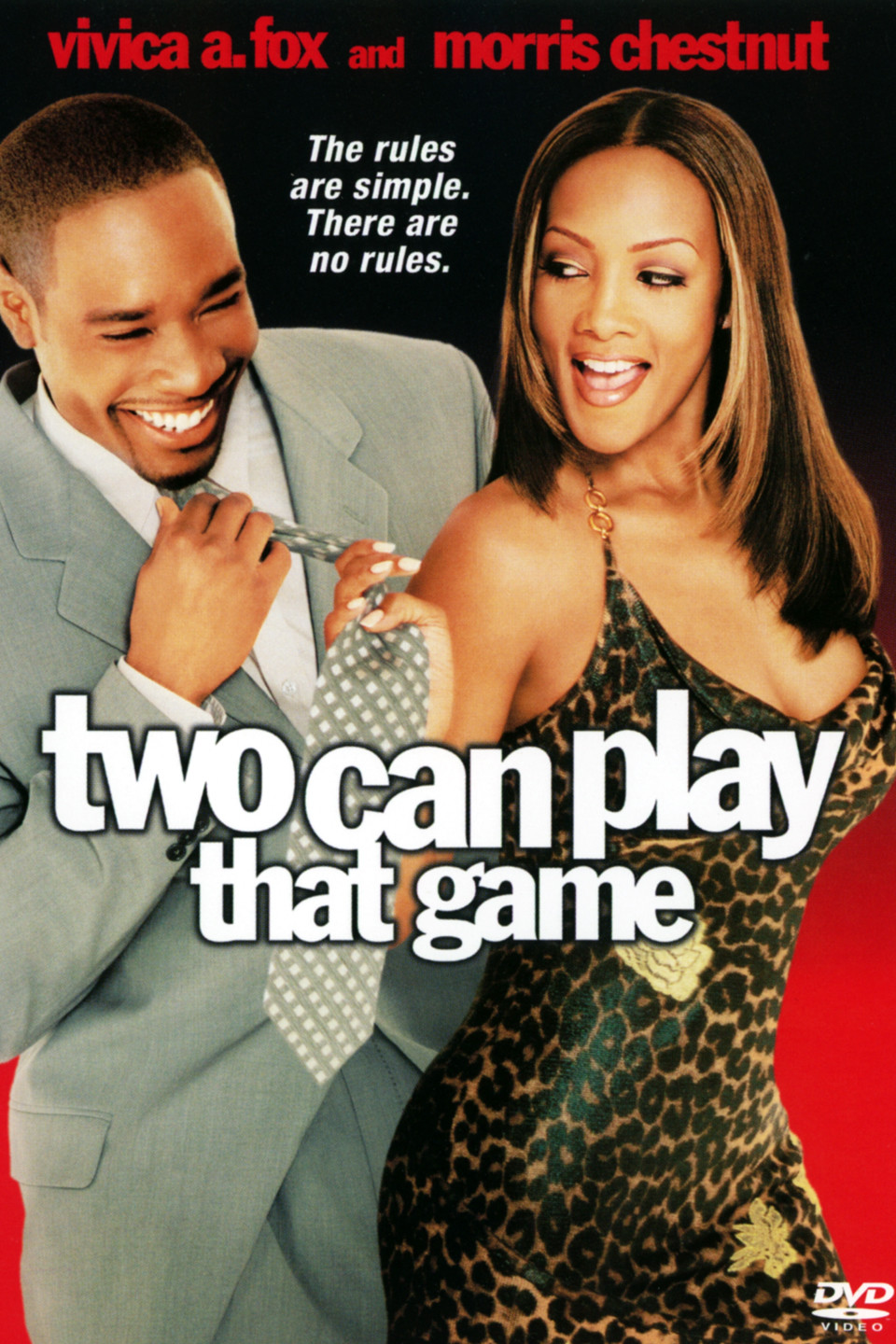 Image result for two can play that game