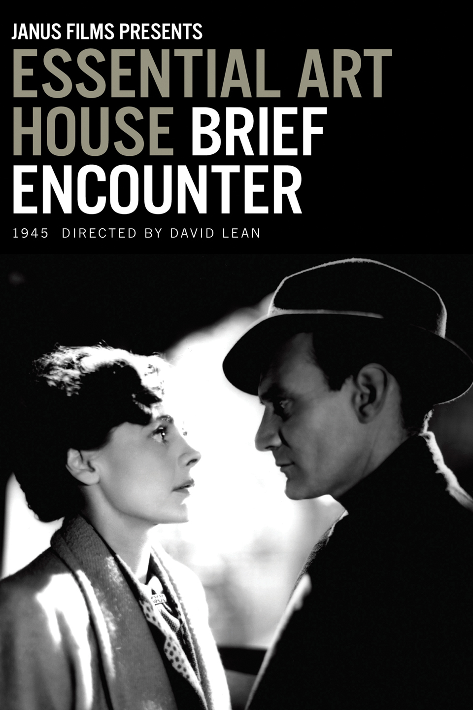 Brief Encounter wwwgstaticcomtvthumbdvdboxart2945p2945dv8