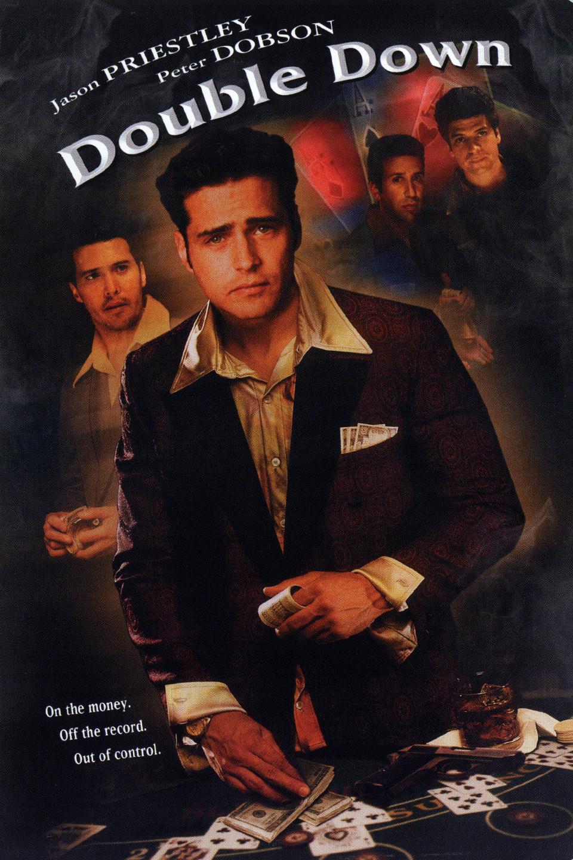 Double Down (2001 film) wwwgstaticcomtvthumbdvdboxart29592p29592d