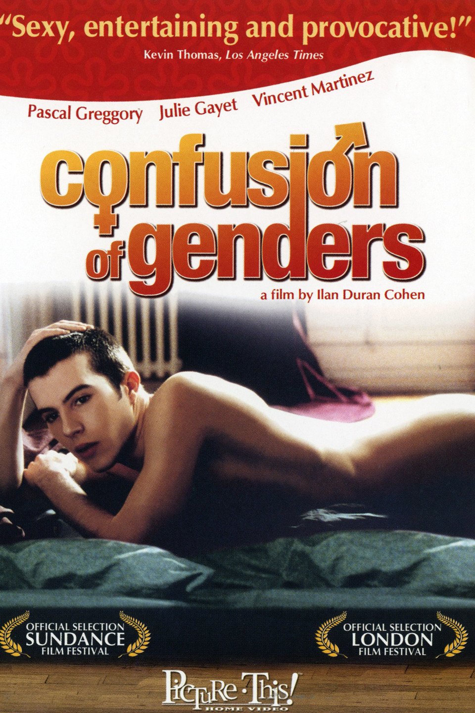 Confusion of Genders wwwgstaticcomtvthumbdvdboxart29956p29956d
