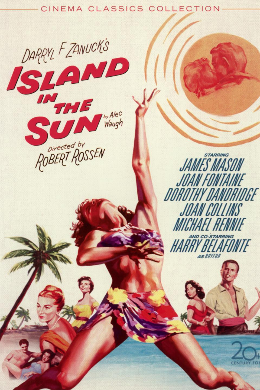 Island in the Sun (film) wwwgstaticcomtvthumbdvdboxart3041p3041dv8