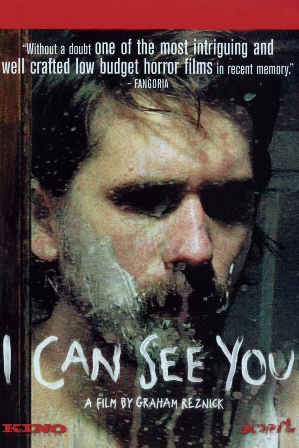 I Can See You (film) wwwgstaticcomtvthumbdvdboxart3529560p352956