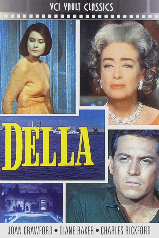 Della (film) wwwgstaticcomtvthumbdvdboxart43752p43752d