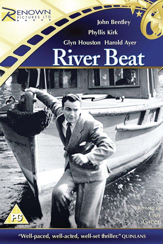 River Beat wwwgstaticcomtvthumbdvdboxart47907p47907d