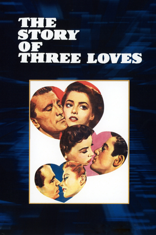 The Story of Three Loves wwwgstaticcomtvthumbdvdboxart5117p5117dv8