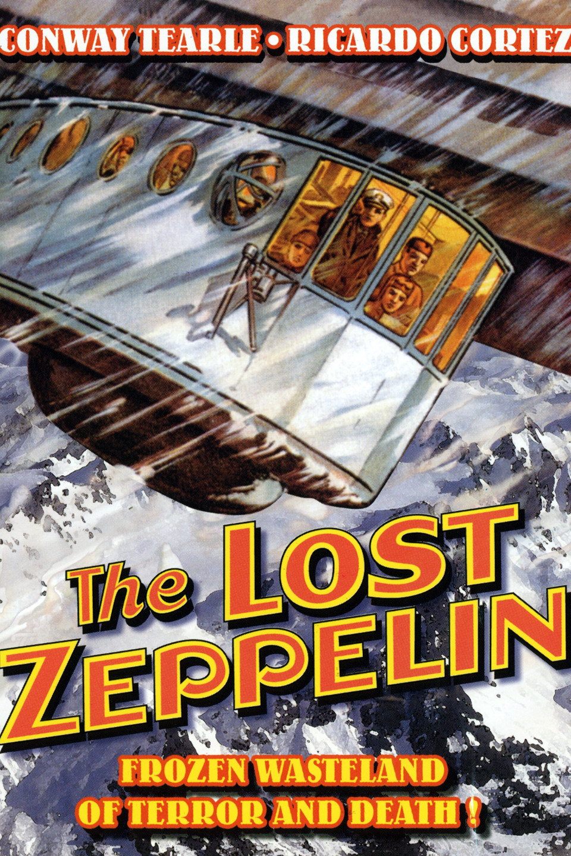 The Lost Zeppelin wwwgstaticcomtvthumbdvdboxart54718p54718d