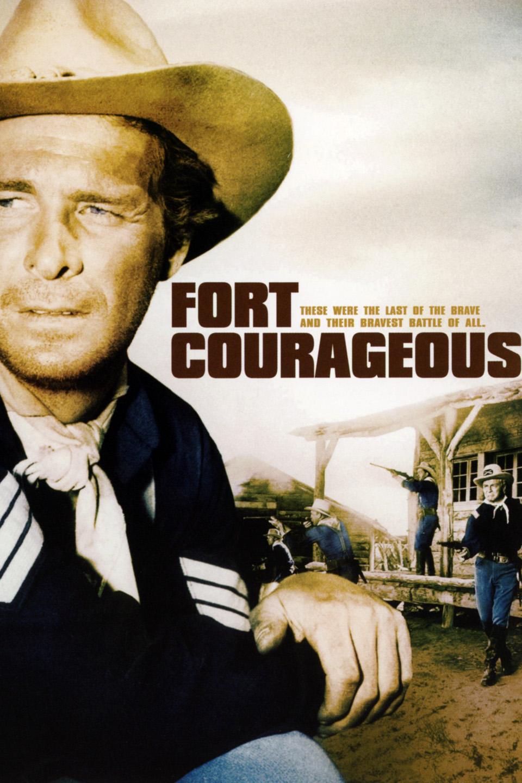 Fort Courageous wwwgstaticcomtvthumbdvdboxart54932p54932d