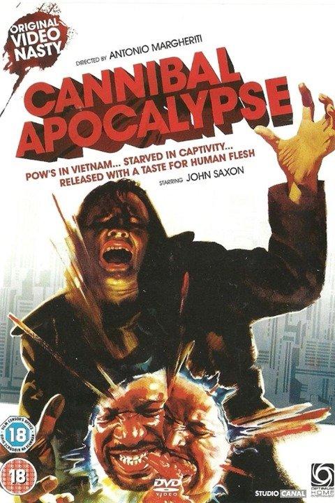 Cannibal Apocalypse wwwgstaticcomtvthumbdvdboxart56148p56148d