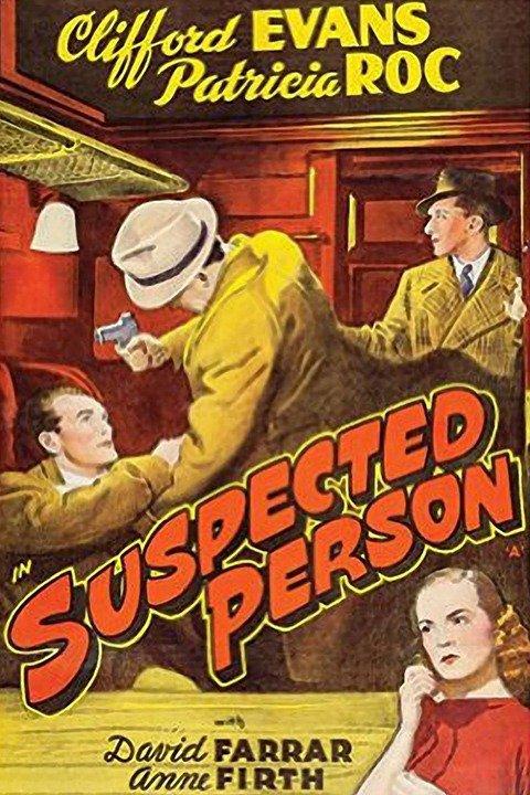 Suspected Person wwwgstaticcomtvthumbdvdboxart77626p77626d
