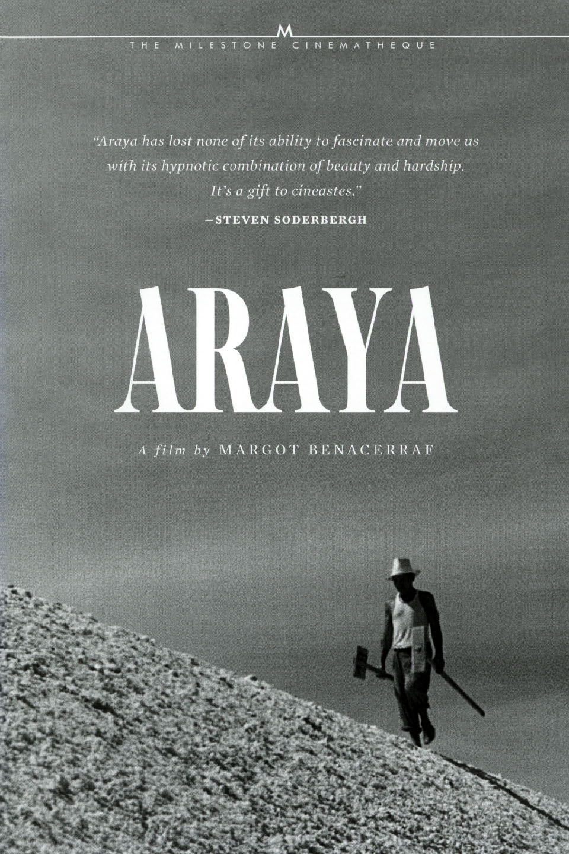 Araya (film) wwwgstaticcomtvthumbdvdboxart7819470p781947