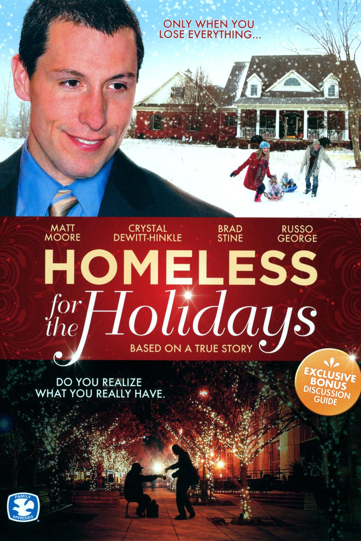 Homeless for the Holidays wwwgstaticcomtvthumbdvdboxart7909931p790993