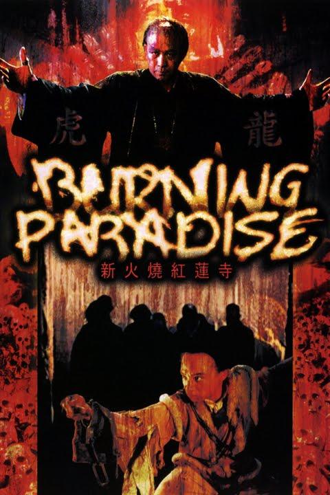 Burning Paradise wwwgstaticcomtvthumbdvdboxart79130p79130d