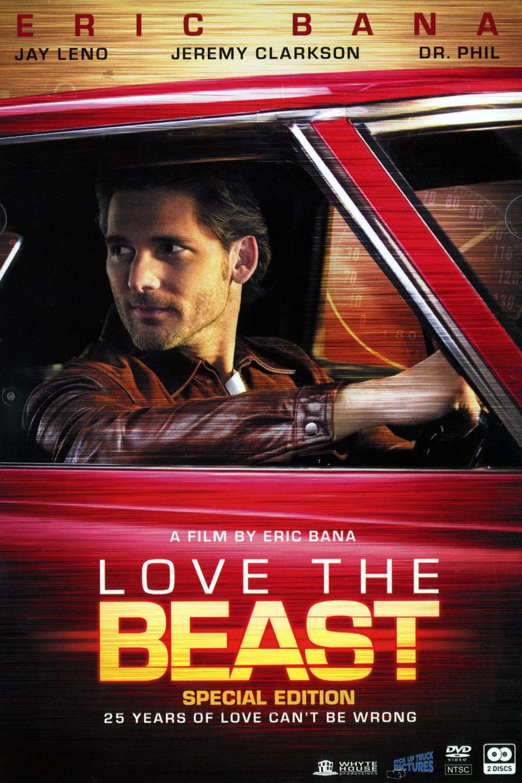 Love the Beast wwwgstaticcomtvthumbdvdboxart7928151p792815