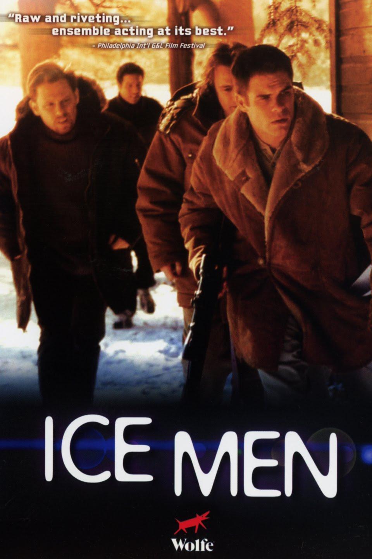 Ice Men (film) wwwgstaticcomtvthumbdvdboxart80507p80507d