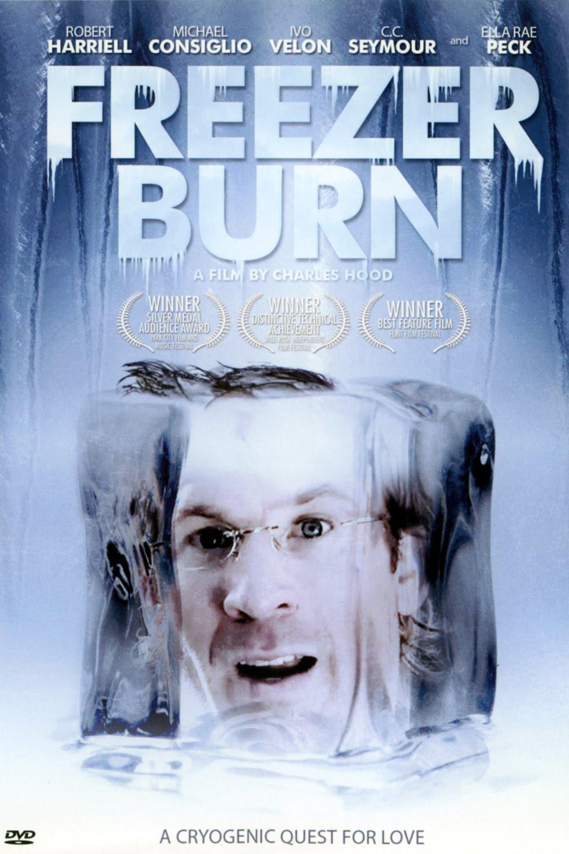 Freezer Burn (film) wwwgstaticcomtvthumbdvdboxart8052891p805289