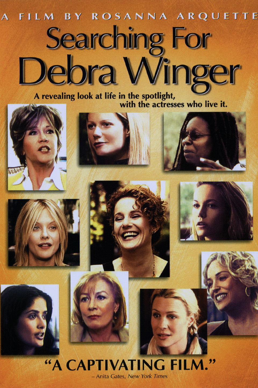 Searching for Debra Winger wwwgstaticcomtvthumbdvdboxart81742p81742d