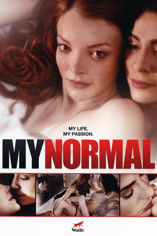 Фильмы про лесбиянок смотреть онлайн бесплатно, список
