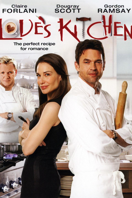 Love's Kitchen wwwgstaticcomtvthumbdvdboxart8668916p866891