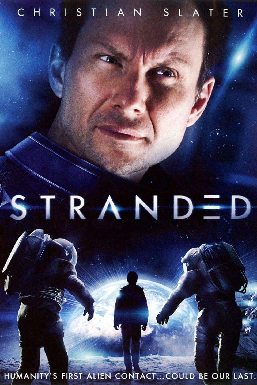 Stranded-Stranded