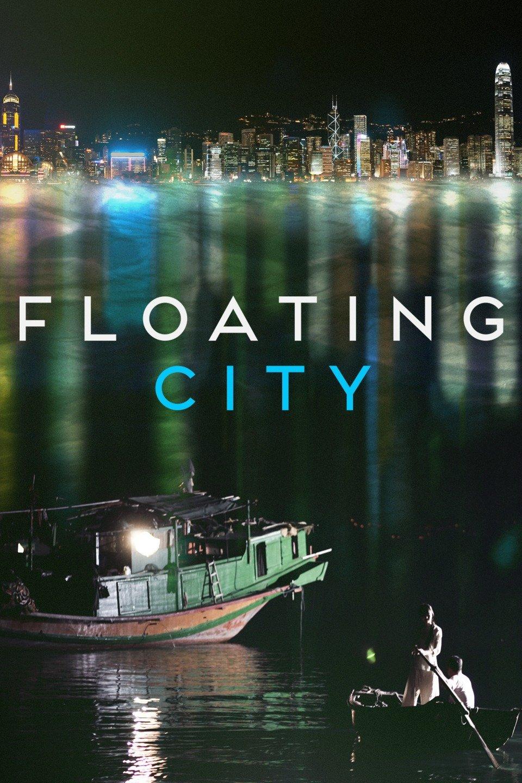 Floating City wwwgstaticcomtvthumbmovieposters10080310p10