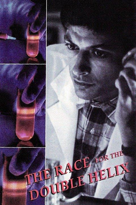Life Story (1987 film) wwwgstaticcomtvthumbmovieposters10173p10173
