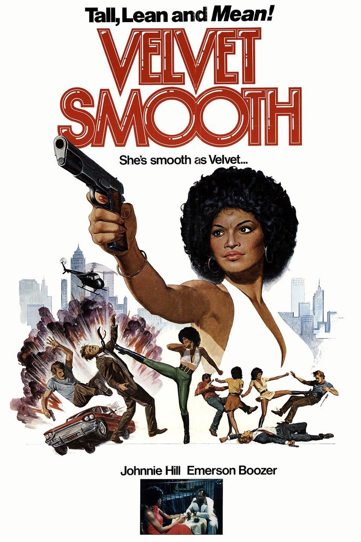 Velvet Smooth wwwgstaticcomtvthumbmovieposters10195937p10