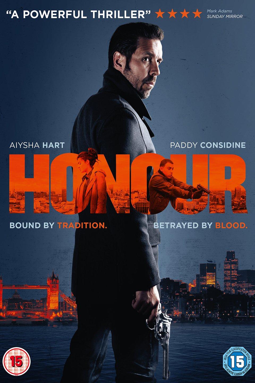 Honour-Honour