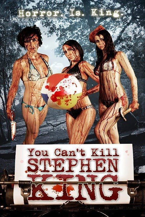 you can't kill stephen king 2012 vostfr P10274129_p_v7_aa