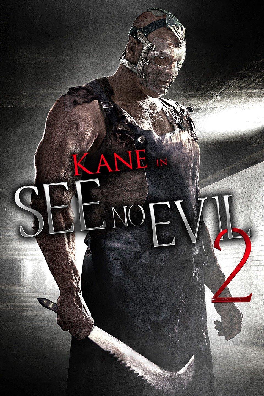 See No Evil 2 wwwgstaticcomtvthumbmovieposters11082586p11