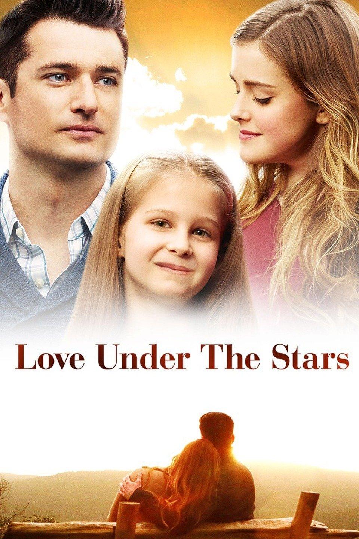 Love Under the Stars-Love Under the Stars