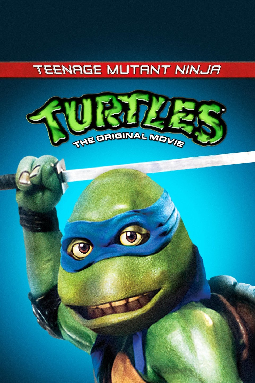 بازی آنلاین و مهیج لاک پشت های نینجا teenage mutant ninja turtles