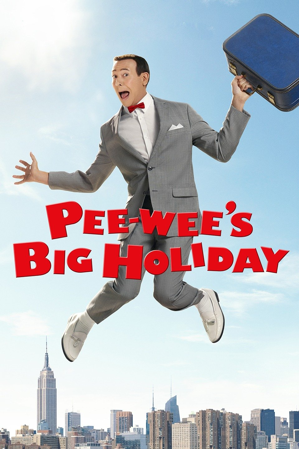 Pee-Wees Big Holiday 2016 1080p WEBRiP x264-QCF – 6.5 GB