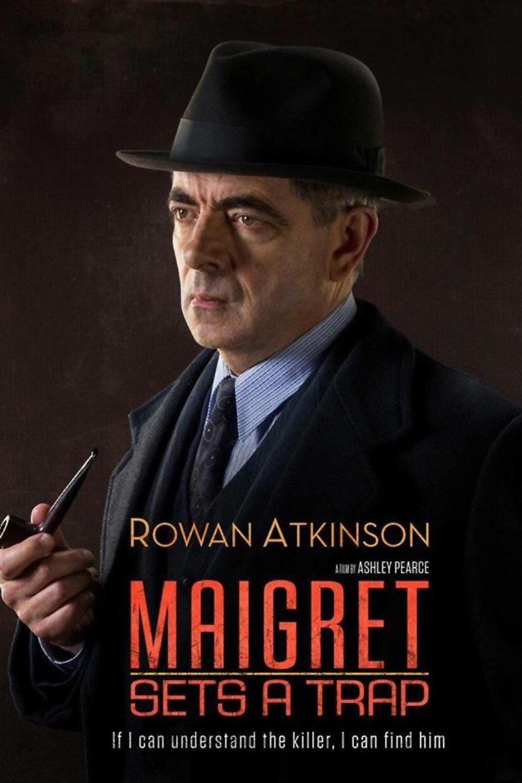 سلسلة اجزاء Maigret Sets A Trap مترجم مشاهدة اون لاين و تحميل  P12753507_p_v8_aa