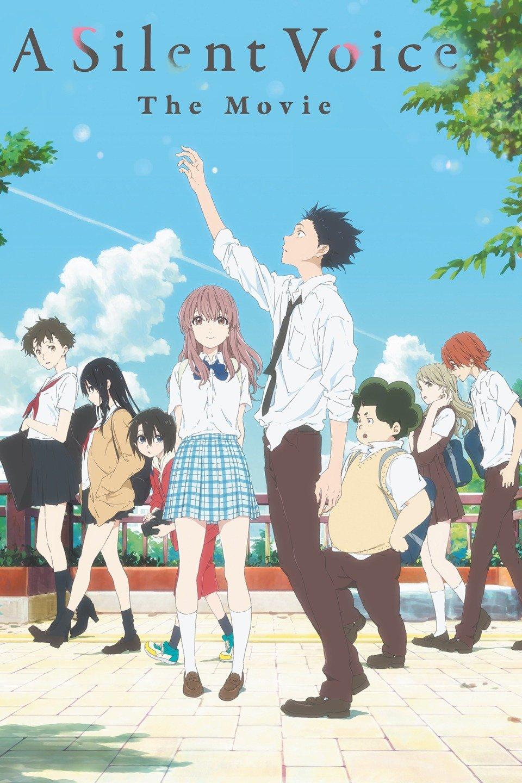 Diario Anime. - p13588432_p_v8_aa