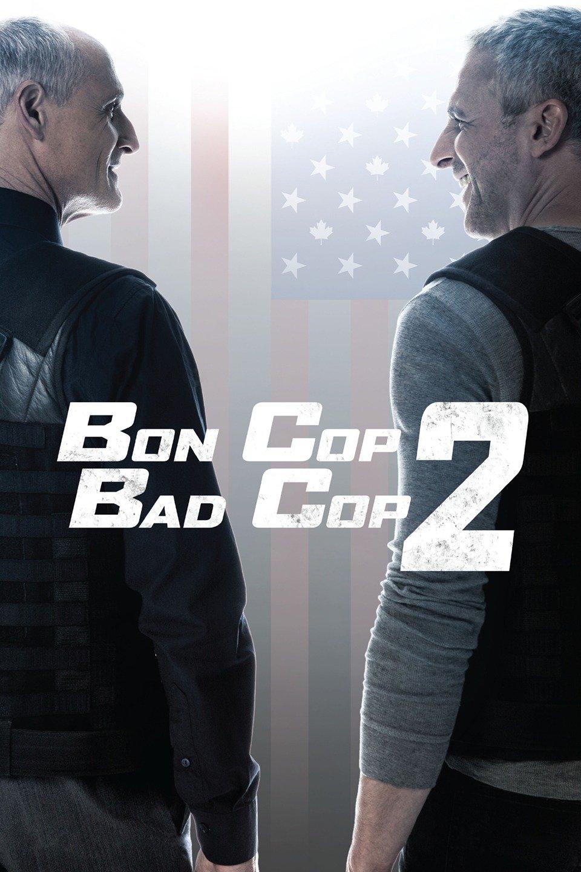 Bon Cop Bad Cop 2-Bon Cop Bad Cop 2