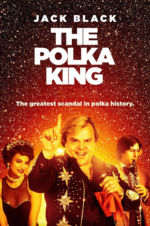 تحميل ومشاهدة فيلم Polka King