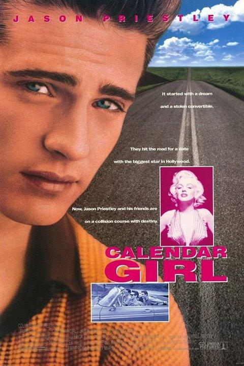 Calendar Girl (1993 film) wwwgstaticcomtvthumbmovieposters14996p14996