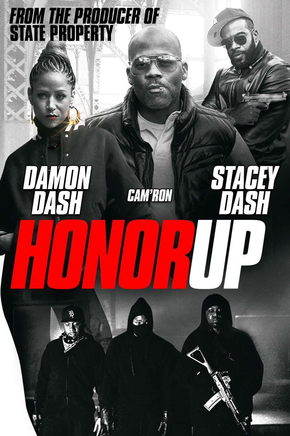 Honor Up  2018 hdrip by dvdking