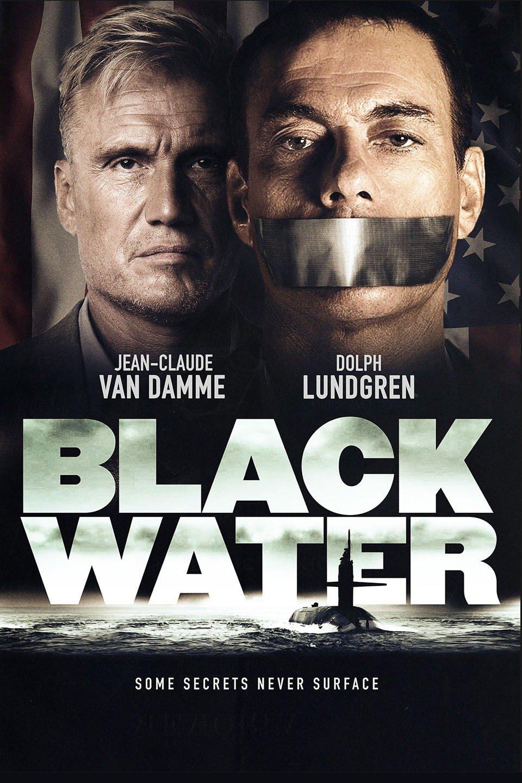 Free Download Black Water 2018 Full Movies