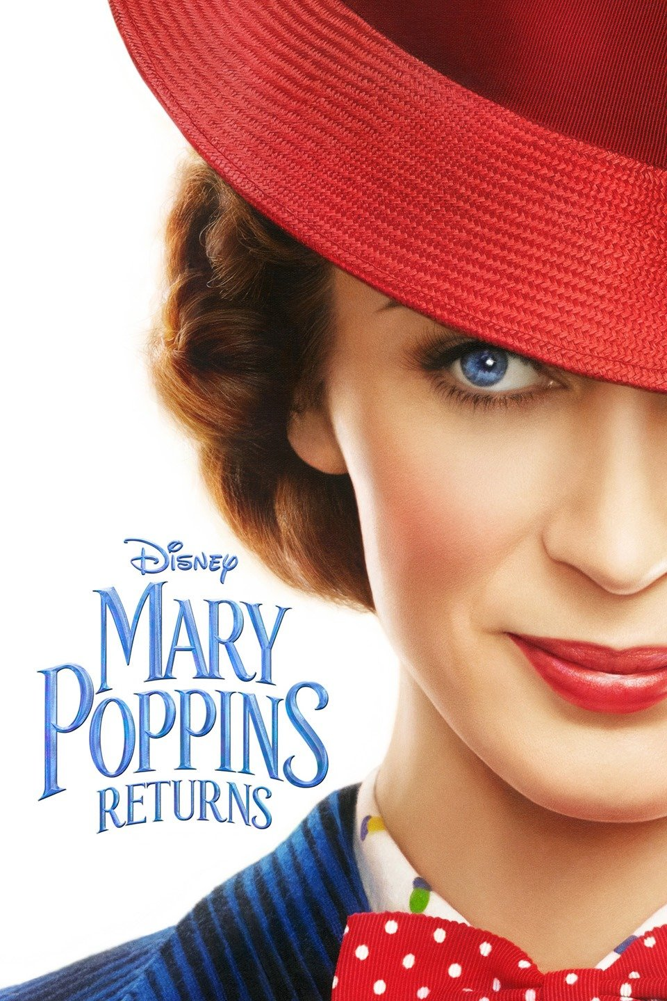 Click to preview: Mary Poppins Returns
